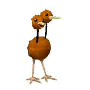 Doduo St.png