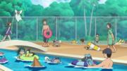 EP1029 Pokémon en el Poké Resort (3).png