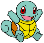 Squirtle (dream world) 2.png