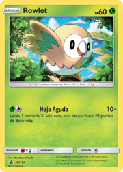 Rowlet (SM Promo 153 TCG).png