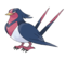 Swellow.png