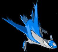 Artwork de la distribución de Latios del Festival de Pokémon legendarios.png