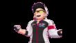 VS Empleado de la Liga Pokémon EpEc.png