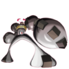 Melmetal Gigamax HOME.png