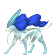 Suicune HOME variocolor.png