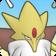 Cara de Mega-Alakazam Switch.png