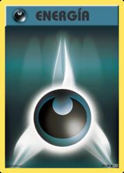 Energía Oscura (Evoluciones TCG).png