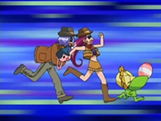 EP502 Team Rocket huyendo.png