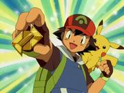 EP292 ¡Ash ha ganado la medalla Piedra!.png
