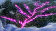P14 Energía del dragón descontrolada.png