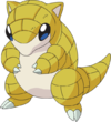 Sandshrew (anime AG).png