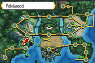 Pokéwood mapa.png