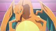 PO04 Charizard (2).png
