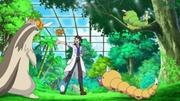 EP814 Pokémon del Profesor Ciprés.jpg