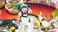 EP904 Nini y sus Pokémon.png