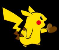 Evento Pikachu con ofrenda.png
