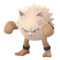 Primeape GO.png