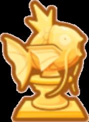 Estatuilla dorada MJ.png