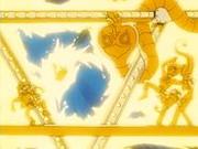 EP084 Pikachu usando Impactrueno.png