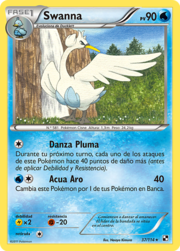 Swanna (Negro y Blanco TCG).png