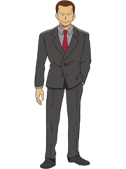Giovanni (anime SL).png