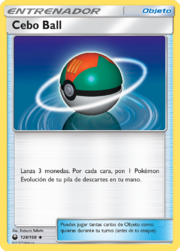 Cebo Ball (Tormenta Celestial TCG).png