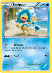 Simipour (XY TCG).png