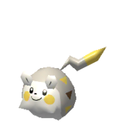 Togedemaru Rumble.png