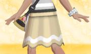 Falda con Línea Beis.png