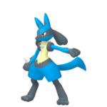 Lucario HOME.png