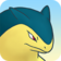 Cara de Typhlosion Switch.png