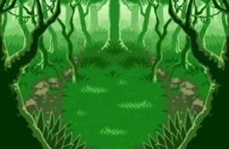Bosque Crecido.png