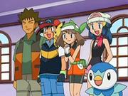 EP545 Brock, Ash, Aura y Maya.png