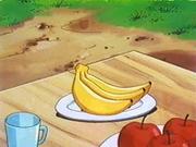 EP188 Plátanos.png