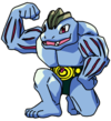 Machoke (anime SO).png