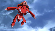 P16 Líder Genesect (2).png