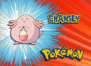 EP103 Pokémon.png