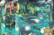 Mapa de Hoenn ROZA señalizado.png