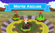 Monte Ascuas PRW.png