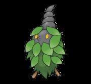 Burmy planta.png