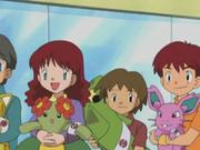 EP291 Estudiantes y Pokémon.png
