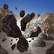 Artwork de golpe roca.png