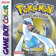 Pokemon Edición Plata.jpg