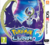 Carátula Pokémon Luna.png