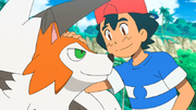 EP990 Lycanroc y Ash.png