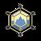 Medalla Iceberg.png