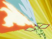 EP416 Flygon y Squirtle atacando.png