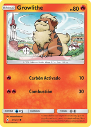 Growlithe (Vínculos Indestructibles TCG).png