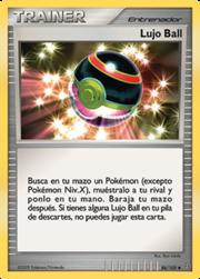 Lujo Ball (Frente Tormentoso TCG).png