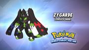 EP942 Cúal es este Pokémon.png